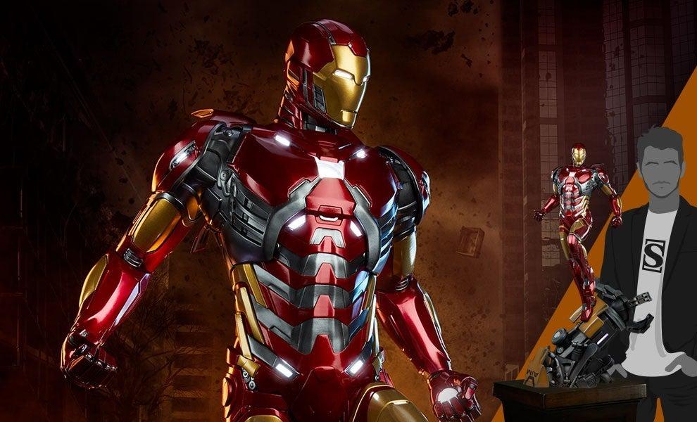 iron_man_statue