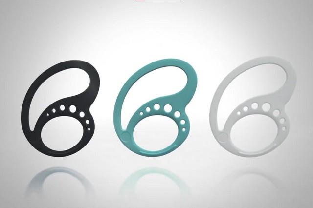 Keepods - Halter für TWS-Ohrhörer