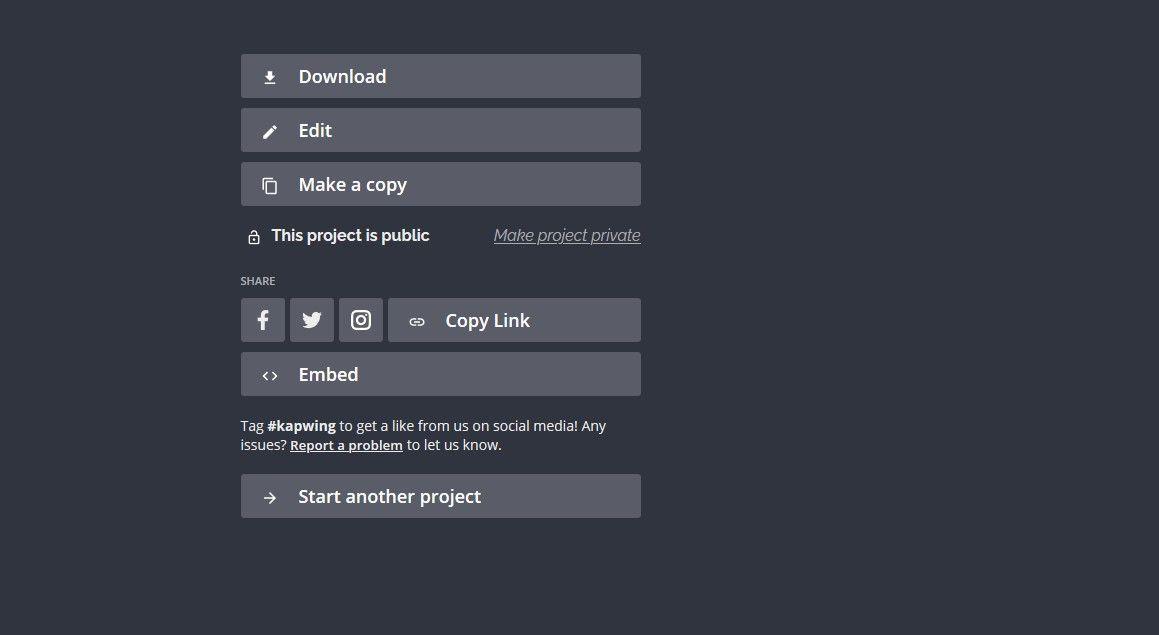 So erstellen Sie ein Tumblr-Profilbild