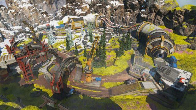 apex-legends-arenas-blog-phaserunner.jpg.adapt.1456w
