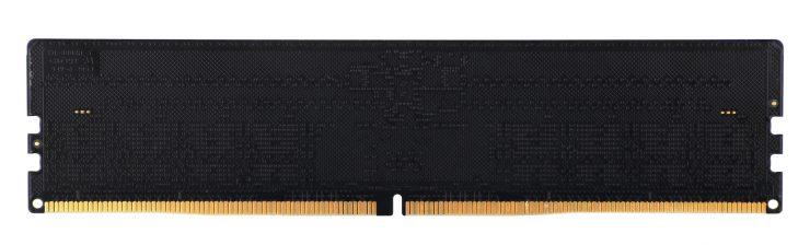 Mainstream-Consumer-DDR5-Speichermodul-16-GB-2