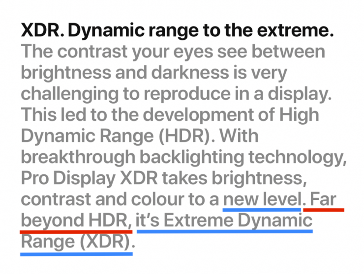 pro-display-xdr-new-text-2