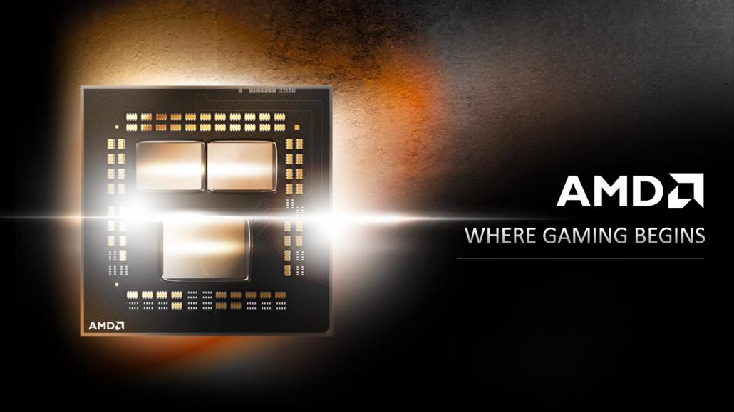 AMD Zen 5 Ryzen Desktop-APUs mit dem Codenamen Strix Point bieten eine Hybrid-Core-Architektur auf einem 3-nm-Prozessknoten