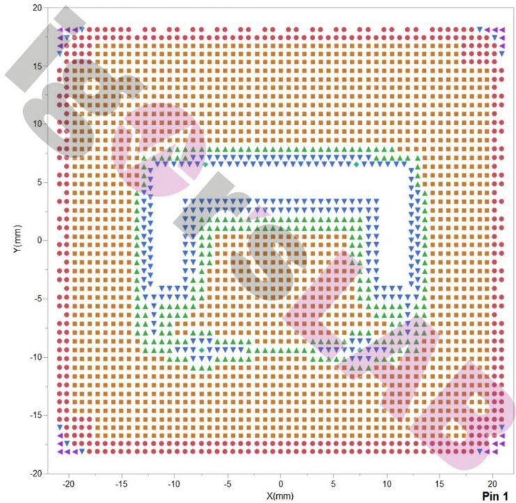 Intel-XE-HPG-DG2-GPU-für-Mobilität-Laptop-Plattformen-_3