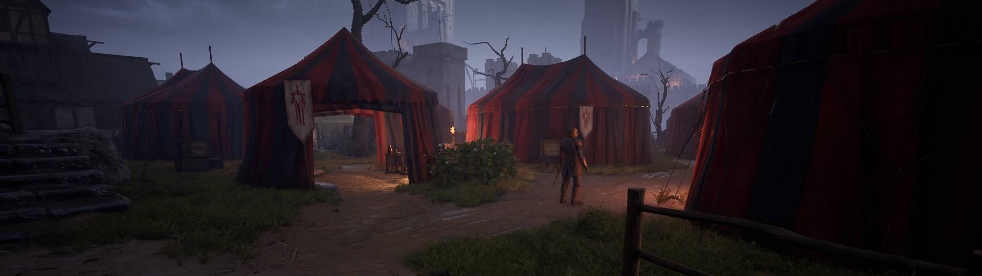 Hood: Outlaws & Legends Guide für Anfänger - Spielmodi