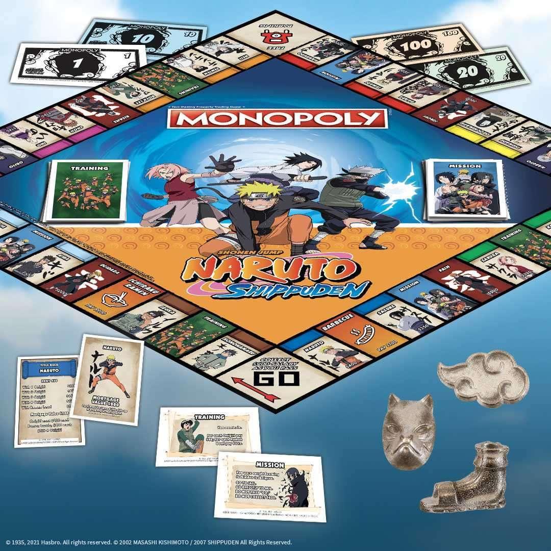 Naruto-Monopol-2