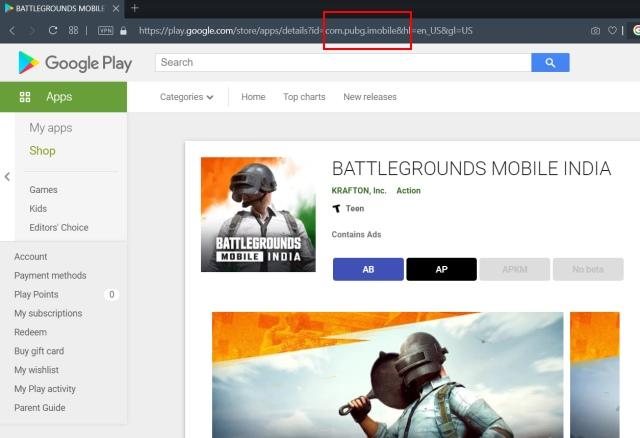 pubg mobile india - ban erneut aufgerufen