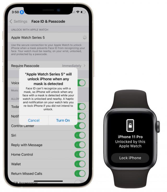 Face-ID-Apple-Watch