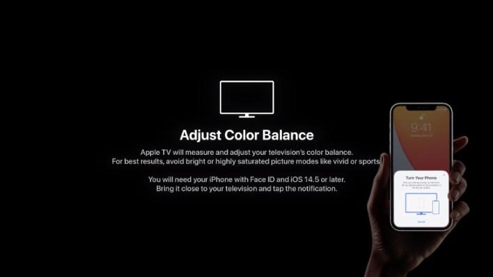 Farbbalance-Appletv1