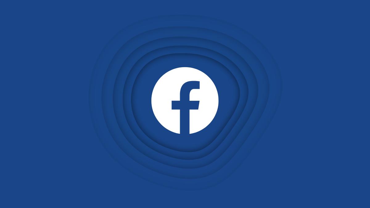 6 Möglichkeiten zu sehen, wer mir auf Facebook folgt