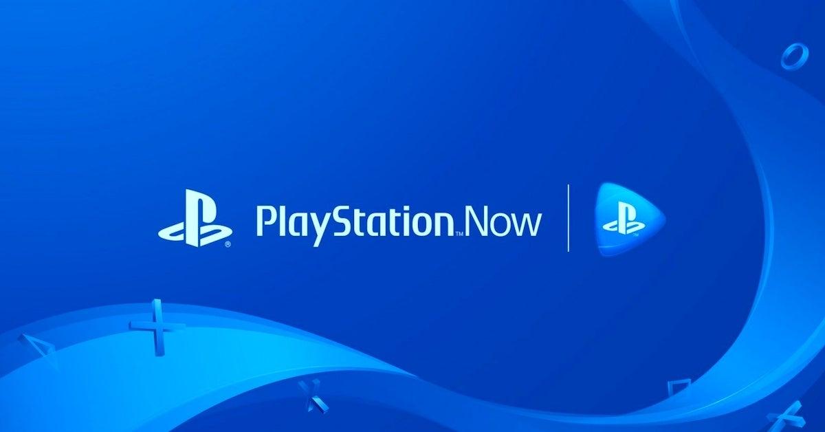 Playstation jetzt
