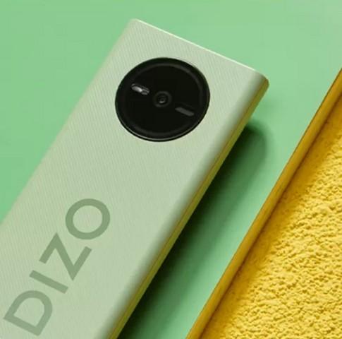DIZO Star-Serie in Indien eingeführt