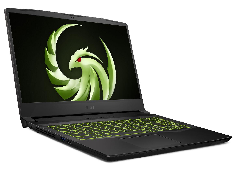 AMDAdvantage Edition Gaming-Laptops